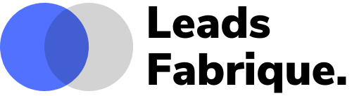 Leads Fabrique