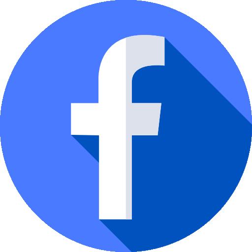 Facebook Ads facebook