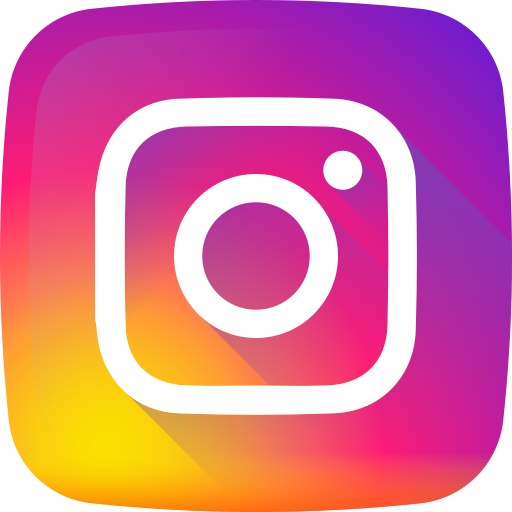 Facebook Ads instagram