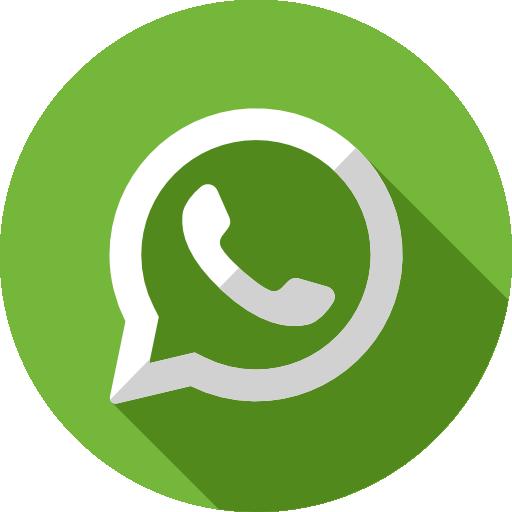 Facebook Ads whatsapp